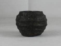石铁陨石小罐